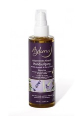 AYLUNA - Ayluna Naturkosmetik Produkte Ayluna Naturkosmetik Produkte Mondaufgang - Körperöl 100ml Körperöl 100.0 ml - Körpercreme & Öle