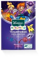 KNEIPP - Kneipp Naturkind Farbzauberbad Traumfahrer 40 Gramm - Baden - BADEN