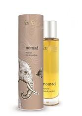 Farfalla Produkte Natural Eau de Parfum - Nomad 50ml Eau de Parfum 50.0 ml