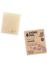 Hydrophil Seifen Lavendel Seife – Naturkosmetik zertifiziert & handgemacht Stückseife 1.0 pieces