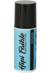 HIPI FAIBLE NATURKOSMETIK - Hipi Faible Lip Balm Coconut & Bisabolol 6 ml - Lippenpflege - LIPPENBALSAM