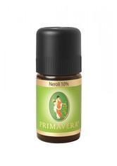 Primavera Neroli 10% 5 ml - Ätherisches Öl