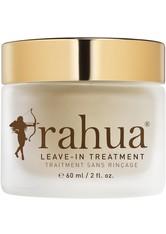 RAHUA - Rahua - Omega 9 Hair Mask, 200 Ml – Haarkur - one size - LEAVE-IN PFLEGE