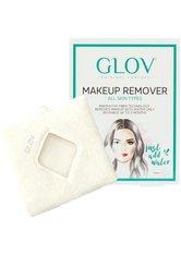 GLOV - GLOV Gesichtsreinigung GLOV Gesichtsreinigung Comfort Ivory Gesichtsreinigungstuch 1.0 pieces - Tools - Reinigung