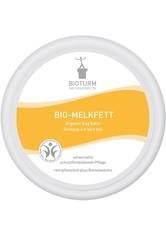 Bioturm Produkte Bio Melkfett Nr.34 100ml All-in-One Pflege 100.0 ml