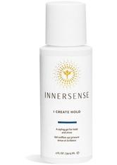 Innersense Organic Beauty I Create Hold Stylinglotion 295 ml
