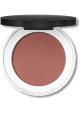 Lily Lolo Pressed Blush Tawnylicious 4 Gramm - Rouge