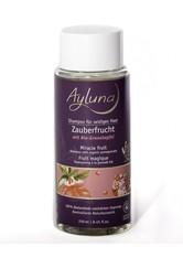 AYLUNA - Ayluna Shampoo Zauberfrucht 250 ml - SHAMPOO
