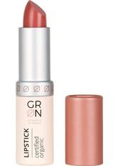 Groen Produkte Lipstick Lippenstift 4.0 g