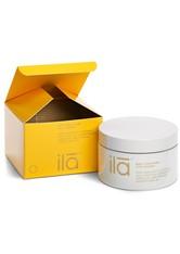 Ila Spa Body Cream for Vital Energy 200 Gramm - Hautpflege