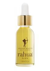 RAHUA - Rahua Elixir 30 ml - Haarpflege - LEAVE-IN PFLEGE