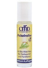 CMD - CMD Naturkosmetik Produkte Teebaumöl - Pickelroller 10ml Anti-Pickelpflege 10.0 ml - CLEANSING