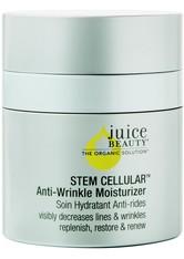Juice Beauty Stem Cellular Anti-Wrinkle Moisturizer Gesichtscreme 50.0 ml