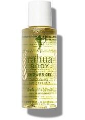 Rahua - Body Shower Gel, 260 ml – Duschgel - one size