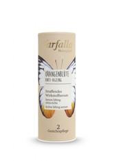 Farfalla Produkte Orangenblüte - Wirkstoffserum 15ml Anti-Aging Pflege 15.0 ml