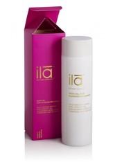Ila Spa Bath Oil for Glowing Radiance 200 ml - Baden