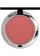 BELLÁPIERRE - Bellapierre Compact Blush - Desert Rose 10 Gramm Rouge - ROUGE