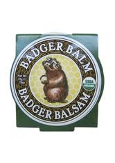 BADGER BALM - Badger Balm 21 g - Handcreme - HÄNDE