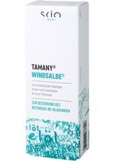 SCIO NATURE - Scio Nature Tamany Windsalbe 50 ml - Hautpflege - PFLEGEPRODUKTE
