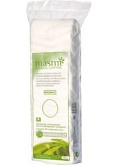 MASMI - Masmi Bio Watte zickzack 100 Gramm - Zubehör - Tools - Reinigung