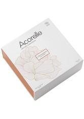 Acorelle Produkte Geschenkset EdP + Roll On - L'Envoutante  1.0 pieces