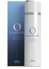 OCEANWELL - Oceanwell Erfrischendes Reinigungs-Gel 200 ml - Duschen - CLEANSING