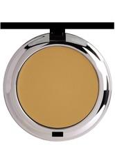 Bellapierre Cosmetics Compact Foundation - Verschiedene Schattierungen10 g - Maple