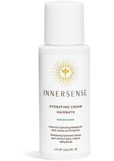 Innersense Organic Beauty Hydrating Cream Hairbath Haarshampoo 1000 ml