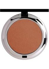 Bellápierre Cosmetics Make-up Teint Compact Mineral Bronzer Starshine 10 g