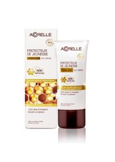 Acorelle Produkte AOA Protecteur de Jeunesse Tagescreme 50ml Gesichtscreme 50.0 ml