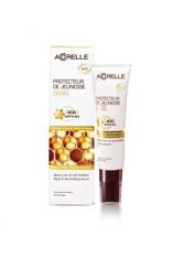 Acorelle Produkte AOA Protecteur de Jeunesse Serum 30ml Serum 30.0 ml
