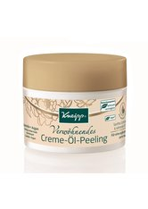 KNEIPP - Kneipp Creme-Öl Peeling 200 Gramm - Körperpeeling - KÖRPERPEELING
