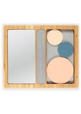 ZAO - ZAO essence of nature Bambus Beauty Box 1 Stück - Zubehör - GESICHTSPUDER