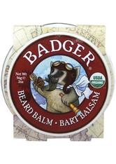 BADGER BALM - Badger Balm Bart 56 Gramm - Rasur - RASUR