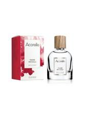 ACORELLE - Acorelle Eau de Parfum Tendre Patchouli 50 ml - PARFUM