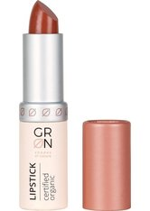 GRN Lipstick pinecone 4 Gramm - Lippenstift
