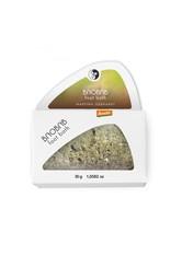 Martina Gebhardt Naturkosmetik Produkte Baobab - Foot Bath 300g Fussbad 300.0 g
