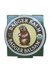 BADGER BALM - Badger Balm 56 g - Handcreme - HÄNDE
