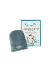 GLOV Gesichtsreinigung Expert Dry Grey Gesichtsreinigung 1.0 pieces