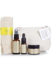 BALM - Balm Frankincense Organic Skincare Collection Bag 70 ml - PFLEGESETS