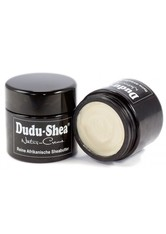 Dudu-Shea 100ml - reine afrikanische Sheabutter Natur-Creme 100 ml Körpercreme