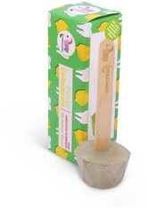 Lamazuna Produkte Feste Zahnpasta - Salbei-Zitrone 20g Zahnpasta 20.0 g