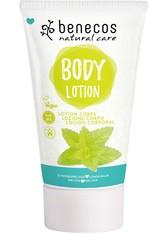 benecos Bodylotion Melisse - Bodylotion 150ml Bodylotion 150.0 ml