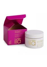 Ila Spa Face Scrub for Glowing Radiance 50 Gramm - Gesichtspeeling
