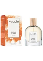 Acorelle Produkte Eau de Parfum Envolée de Néroli 50ml Eau de Parfum 50.0 ml