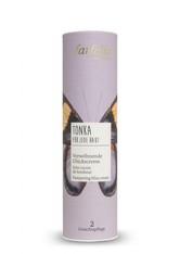 Farfalla Produkte Tonka - Glückscreme 30ml Gesichtscreme 30.0 ml