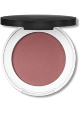 Lily Lolo Pressed Blush 4g (Various Shades) - Coming up Roses