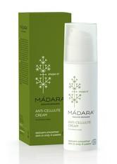 Madara Anti-Cellulite Cream 150 ml - Hautpflege