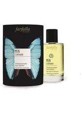 Farfalla Produkte Men - Eau Fraiche Cedarwood 100ml Eau Fraiche 100.0 ml