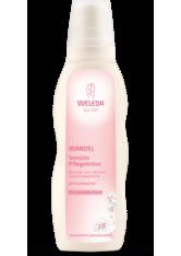 Weleda Körperpflege Mandel Sensitiv Pflegelotion Bodylotion 200.0 ml